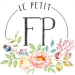 🌿Le Petit Faire-Part de Nelly🌿